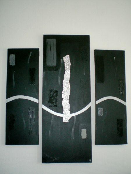 peinture6.jpg